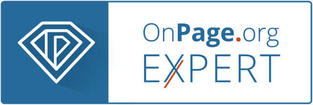 onpage.org expert